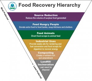 fd_recovery_hierarchy_lg